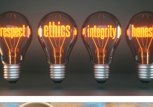 integrity featured image