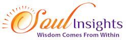 Soul Insights   Transformational Coaching