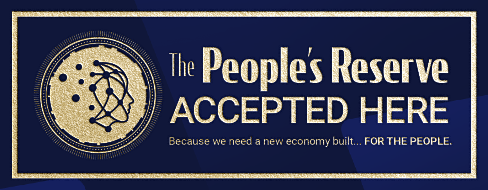 TPR-gold-logo-accepted